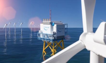 Offshore wind to green hydrogen in Europe: Key takeaways for US