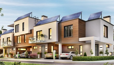 The significance of low residential solar-plus-storage adoption in New Jersey
