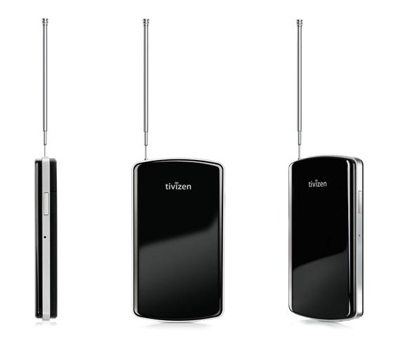 tivizen 1 Elgato Tivizen iOS Wi Fi TV tuner