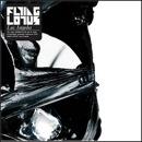 flying-lotus-los-angeles-435883