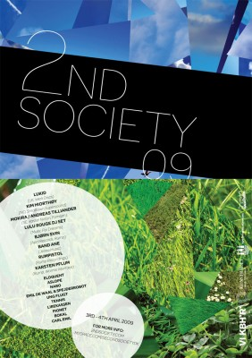 2nd society 09