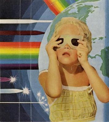 Memory Casette cover