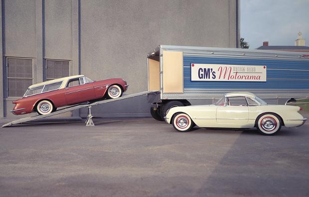 modelcars8