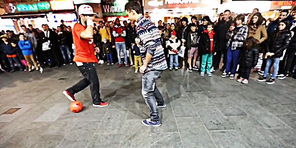 soccer-street-performer-elite-daily-600x300