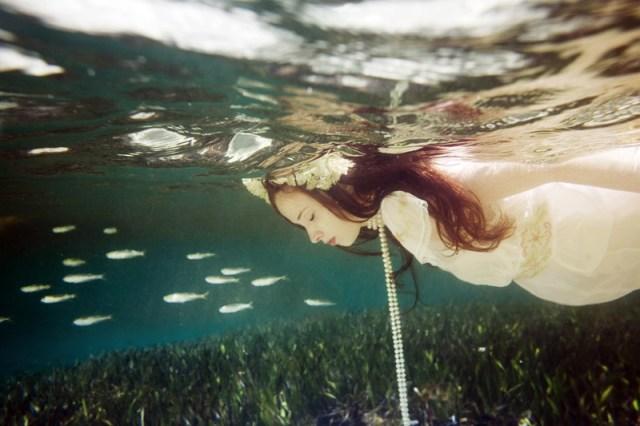 underwater_elena_kalis26