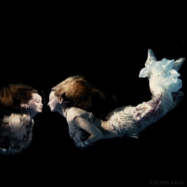 underwater_elena_kalis45