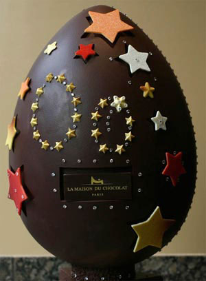 diamond-studded-chocolate-egg