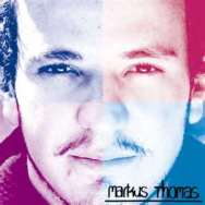 Markus-Thomas