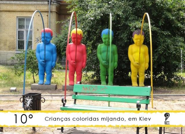 estatuas-bizarras_11