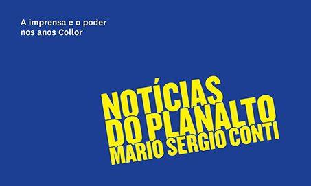 O Regra Indica | Notícias do Planalto
