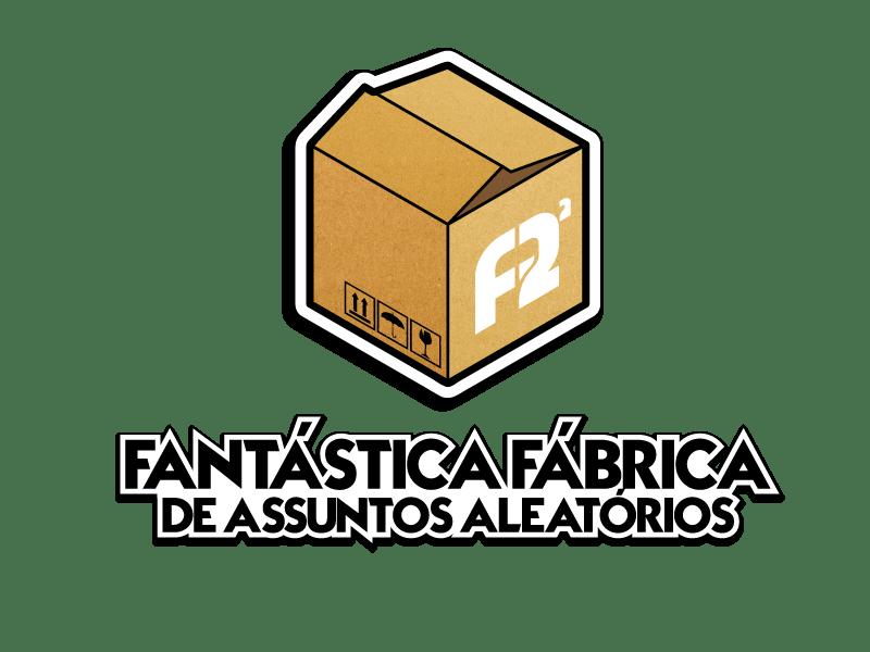 É Paraná se reinventa e lança programa visionário.Estreia em maio AFantástica Fábrica de Assuntos Aleatórios