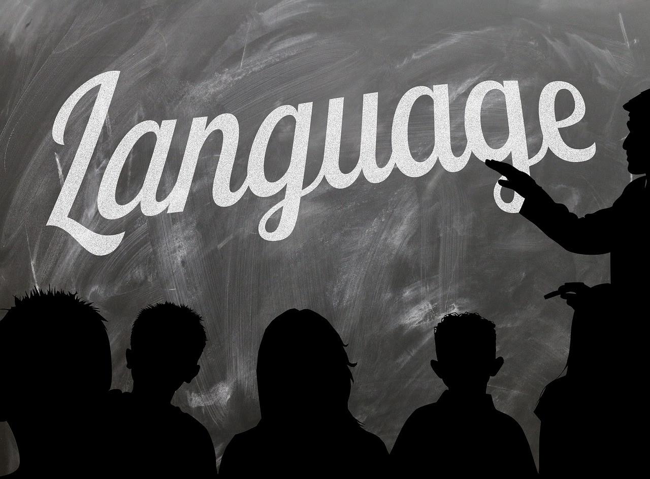 Veja onde praticar francês gratuitamente em Curitiba