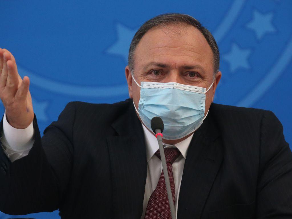 PAZUELLO PODE FICAR EM SILÊNCIO NA CPI, DECIDE LEWANDOWSKI