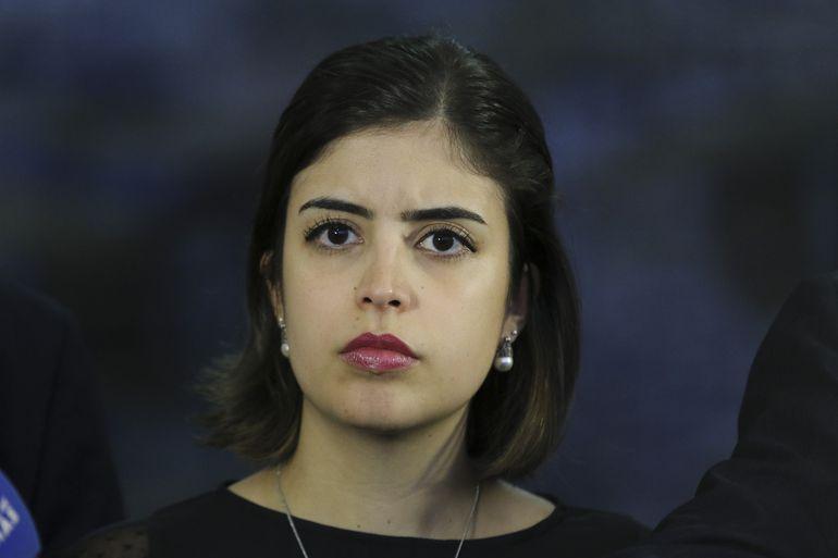 TSE SEGUE MP ELEITORAL E RECONHECE JUSTA CAUSA PARA DESFILIAÇÃO DE DEPUTADA FEDERAL DO PDT