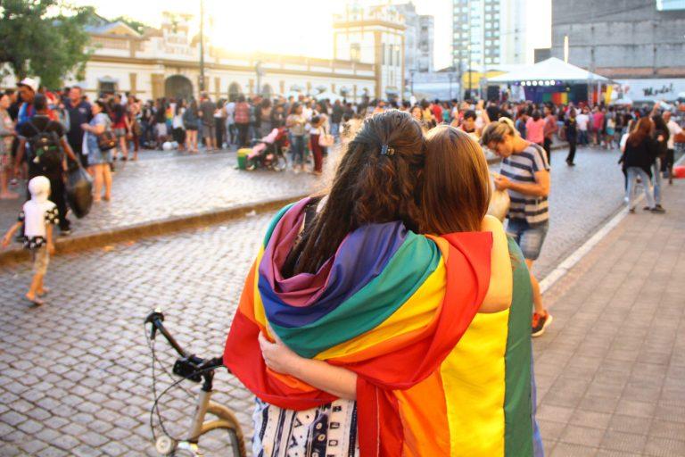 AUDIÊNCIA DISCUTE POLÍTICAS DE CULTURA PARA A POPULAÇÃO LGBTQIA+
