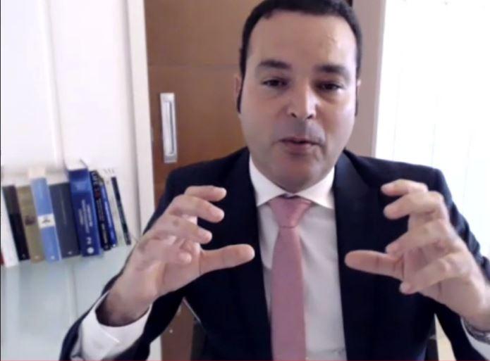A NECESSIDADE DA REENGENHARIA CONSTITUCIONAL PARA COMBATER O POPULISMO