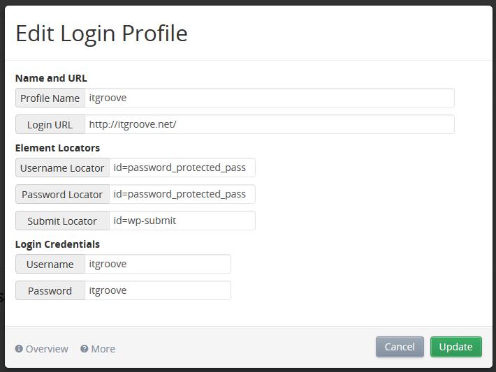 edit-login-profile