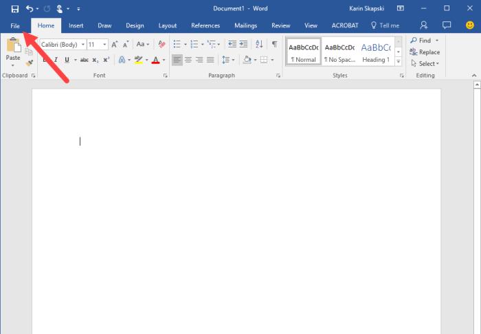 customize_ribbon_keyboard_shortcuts-1