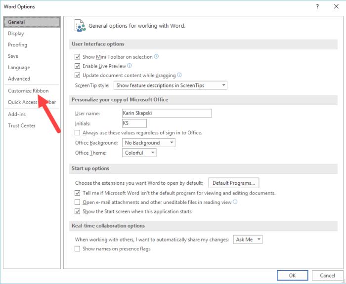 customize_ribbon_keyboard_shortcuts-3