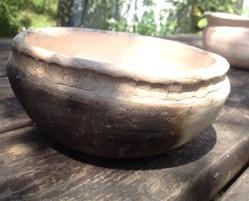 cooking pot5