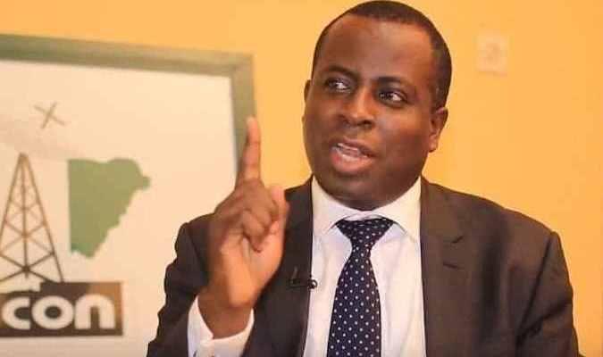 ATCON-President-Olusola-Teniola