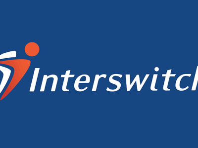 Interswitch Group