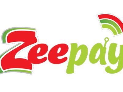 Zeepay logo