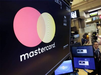Mastercard securing payments with biometrics 1024x768 1