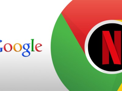 Google-Netflix _img