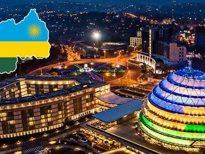 Kigali Citys