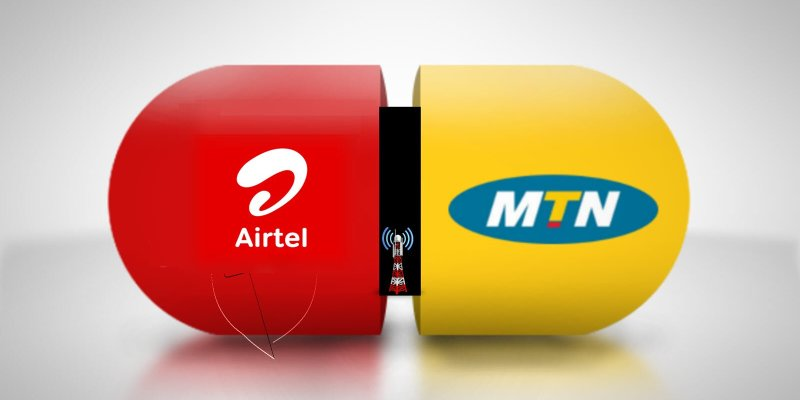 MTN-and-Airtel