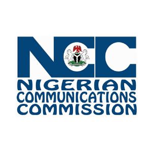 NCC square