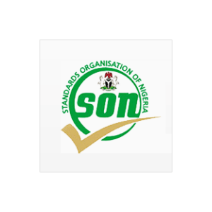 Son square