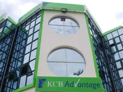 KCB Bank 750x394 1