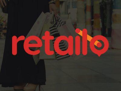Retailo