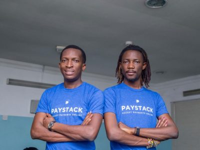 paystack4 founders 1024x683 1
