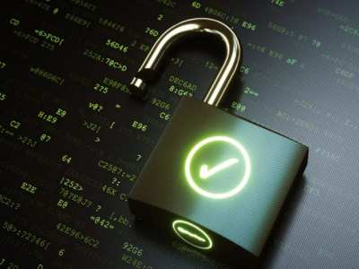 Cyber Hygiene 1200 780x470 1