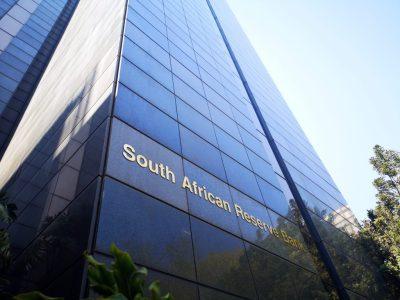 SARB Reserve Bank 11 1024x768 1