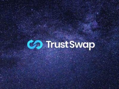 Trust swap