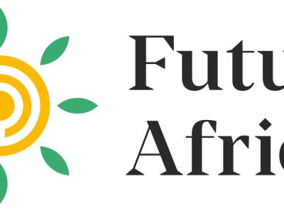 future africa logo site
