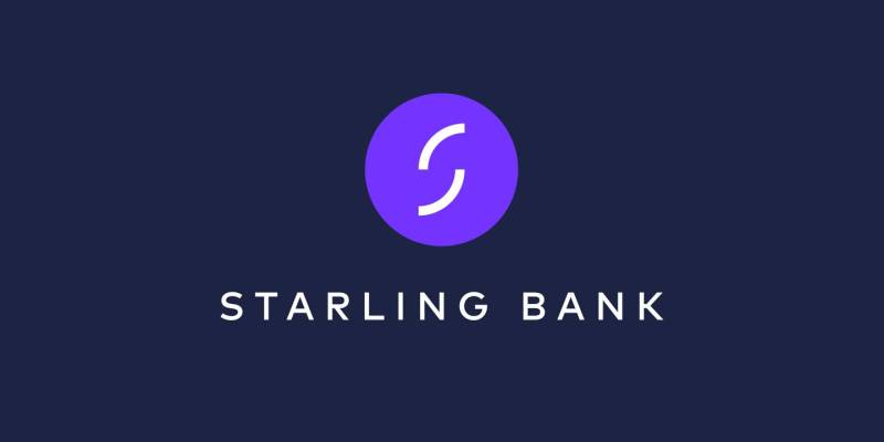 wired bank reviews starling