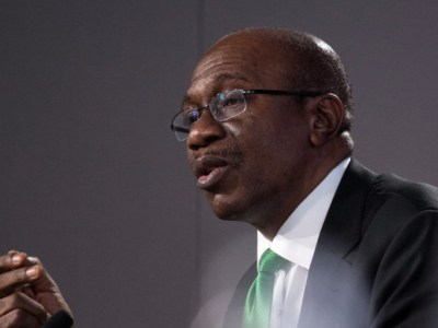 CBN frowns at continued diaspora remittances in naira introduces sanctions