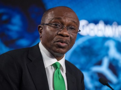 CBN unveils framework for regulatory sandbox operations