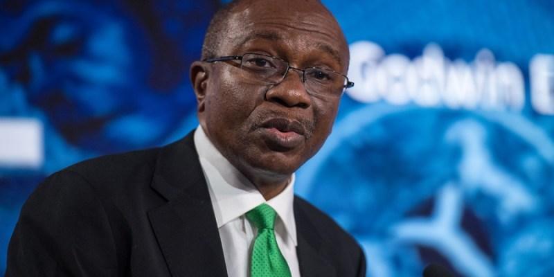 CBN unveils framework for regulatory sandbox operations