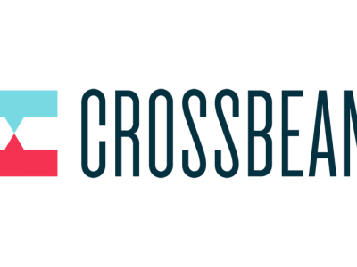 Crossbeam raises 25M to back startups built on 'platform economies