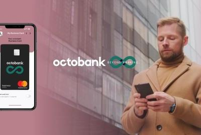 Czech Republic neobank targets e shops and merchants