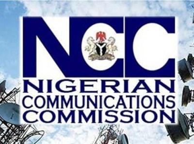 E.F. Network to provide internet services in Nigeria