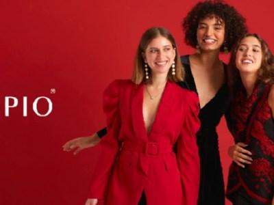 Egyptian e commerce startup Opio raises 300k seed round