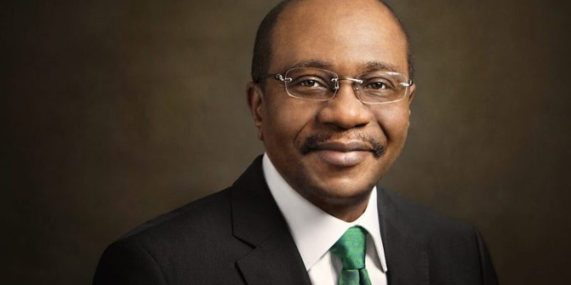 Excess liquidity CBN hits banks with N600bn CRR debit