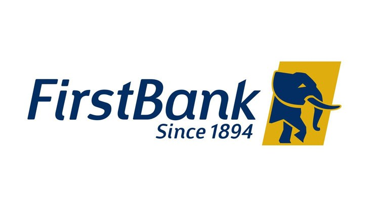 First Bank launches virtual payment card